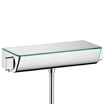 Hansgrohe Ecostat Select Mitigeurthermostatique Douche 13161000
