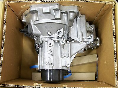 Mazda Tribute NEW 5 Speed 2.0 Transmission 2 Wheel Drive 2001 To 2004