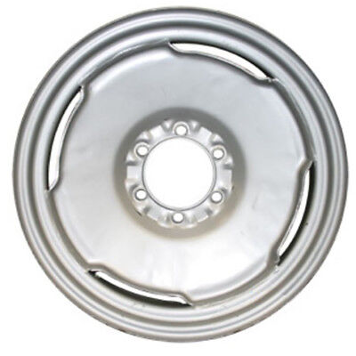 Ford 8N Tractor Brand New 4 x 19 Front Wheel Rim NAA Jubilee 600 800