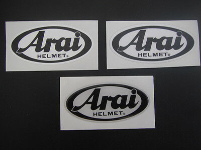 2x PERSONALISED NAME MOTORCYCLE SCOOTER KARTING BIKER HELMET STICKERS DECALS