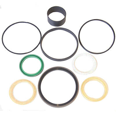 New Replacement 1543273C1 Case Swing Cylinder Seal Kit 680G 680H 680K & 1450B +