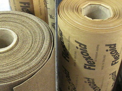 Gasket Paper and Cork Material Set,oil and water resistant,1000mm x 500mm sheets