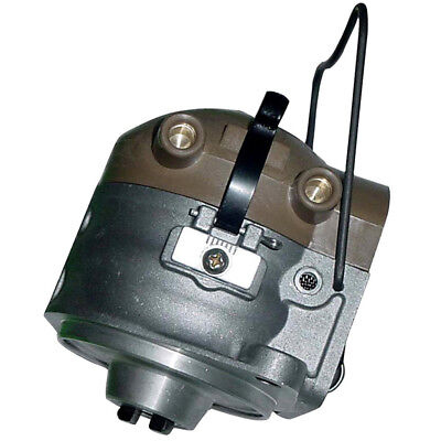 9N12100 New Ford Tractor Front Mount Distributor 2N 8N 9N W/ Cap, Points, & Cond