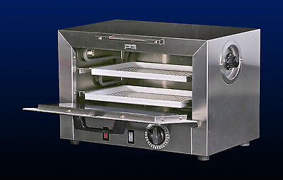 Medical/dental/beauty Salon Dry Heat Sterilizer Fda And State Board Approved