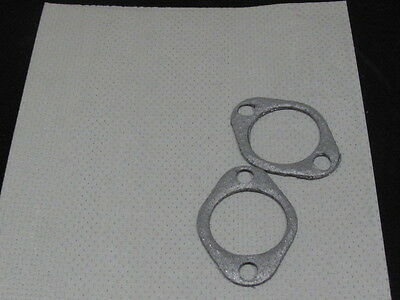 Head Gasket And Manifold Material A4 Sheet Size X 2