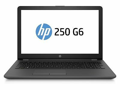 Intel 600P 256GB M.2 SSD 80mm PCIE 3.0 X 4 560MB/s Solid State Drive Laptop PC