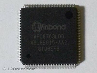 ITE IT8718F-S LAN DRIVER FOR WINDOWS 7
