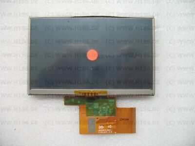 LCD Display LM1135A01-1A LM1135 A01 LM1135AO1 LM1135 A01-1A