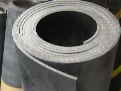 VITON RUBBER SHEET GRADE A 1000mm x 500mm 0.5mm,1, 1.5,2,3,4,5 and 6mmthk