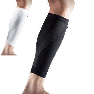 LP Support 270 Power Sleeve Kompressions-Wadenbandage - Waden-Support für Sport