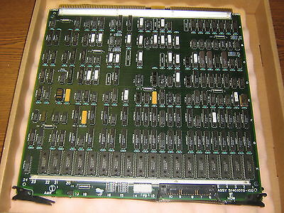 HONEYWELL Redundancy PC Board # 51401070-100