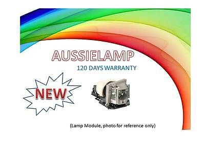 PROJECTOR LAMP FOR ACER EC.J5600.001 H5350 X1160 X1160P WITH CAGE