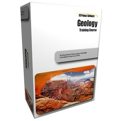 Gift soil rock properties construction training book for Soil and geology