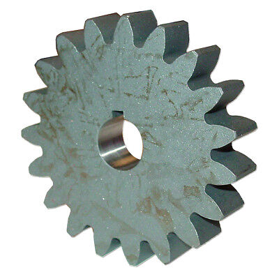 405181R1 Hydraulic Pump Drive Gear Made to fit Case-IH Tractor Models 856