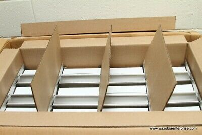 New Lab Freezer Cyrogenic Liquid Nitrogen Freezer Cassette Rack Racks