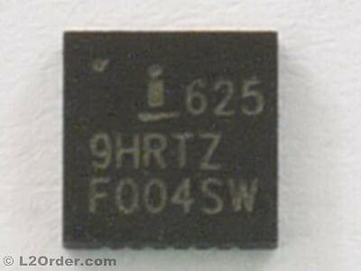 10x NEW ISL6259HRTZ ISL 6259 HRTZ 6259HRTZ QFN 28pin Power IC Chip
