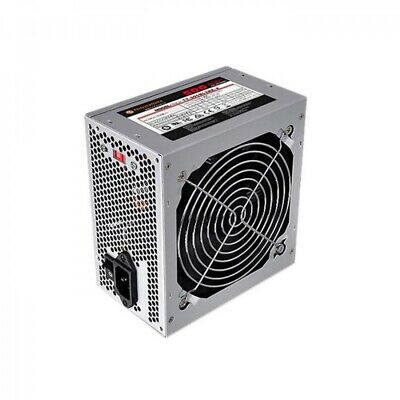 Thermaltake Litepower Series Non Modular 500W ATX Power Supply PSU OEM Pack