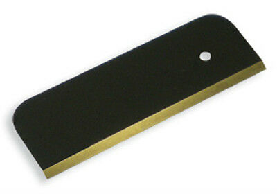 CERAMIC RAZOR BLADE Ultimate last ditch hide-out blade Super small but useful