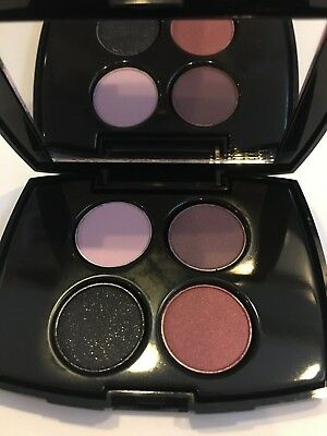 LANCOME~Color Design EYE SHADOW~Provence~Signature Walk~Visionary~The New Black