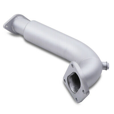 DIRENZA TWIN CORE ALLOY RADIATOR FOR VAUXHALL OPEL ASTRA ZAFIRA GSi SRi TURBO