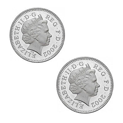 Double Sided 10p Gimmicked Coin Win Bets, Great Fun, Stocking Filler It's Magic!