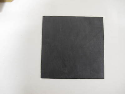 VITON RUBBER SHEET GRADE A 200MMSQ PAD 0.5,1,1.5,2,3,4,5,and 6mmthk