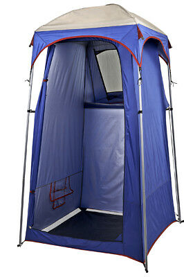 Oztrail Shower Tent Ensuite Change Room Toilet *br New*
