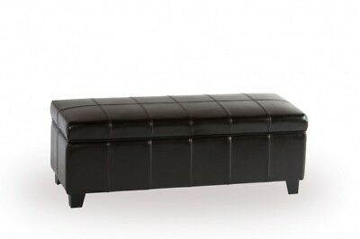 RE-47819, Bench with storage space, St. Catherine