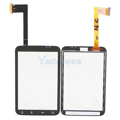 Touch Screen Digitizer Replacement for HTC Wildfire S A510e G13