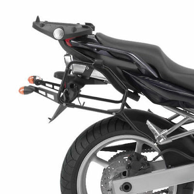 Givi Kit Specifico Senza Monorack 366Kit Yamaha Fz8 / Fazer 8 800 10/11