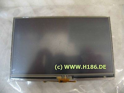 Display passend für Navigon 72 Ersatz Repair Replacement Part