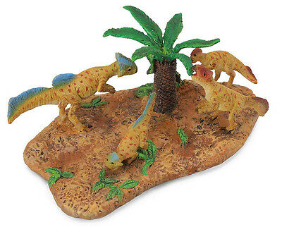 New in Package FREE SHIPPINGCollectA 88400 Kentrosaurus Dinosaur Model Toy