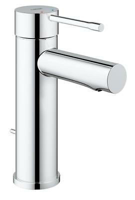 Mitigeur Lavabo Grohe Essence New 32898 001