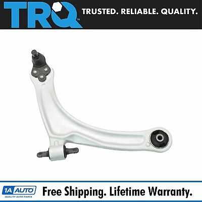 Front Control Arm w/ Ball Joint Right RH for Chevy Cobalt HHR Pontiac G5 Pursuit