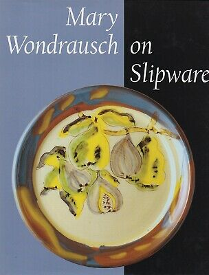 Wondrausch's Book on SLIPWARE