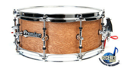 Premier Aviation Series Snare (Hurricane)