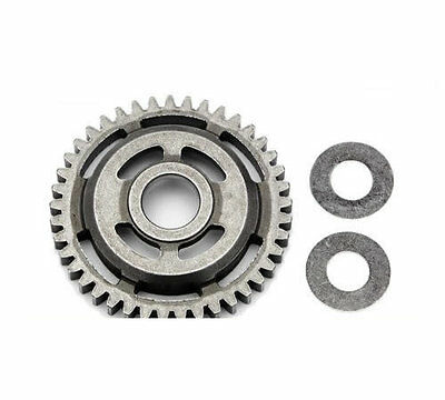 Hpi Racing - 77076 - Spur Gear 41 Tooth (Savage 3 Speed)