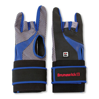 Brunswick Power XXX Right Handed Bowling Glove
