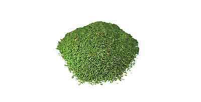 Parsley Dried leaf herb. 100g £2.99 The Spiceworks - Hereford herbs & spices