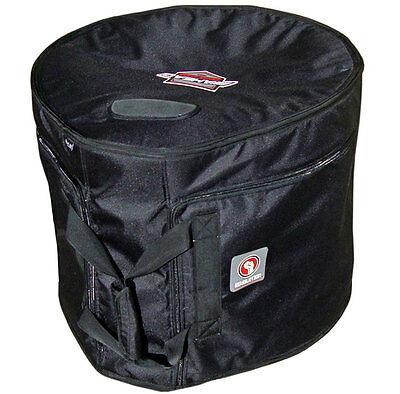 "Ahead Armor AR1822 Bassdrum Bag Schlagzeug Base Drum Case 22"" x 18"""