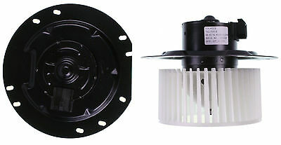 Heater Blower Motor - Replaces OE# 1L2Z 19834AA, 1L2Z19834AA