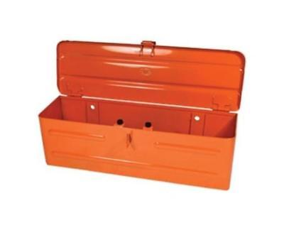 5A3OR New Kubota Allis Chalmers Kioti Tractor Tool Box + Free Shipping