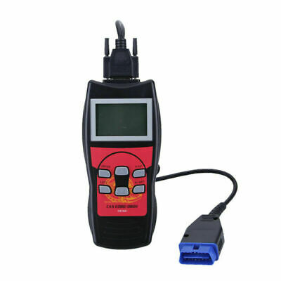 Porsche Fault Code Reader Engine Scanner Diagnostic Reset Tool Obd 2 Can Bus