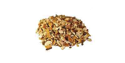 Mulled wine spice blend 100g £2.88 The Spiceworks - Hereford Herbs & spices