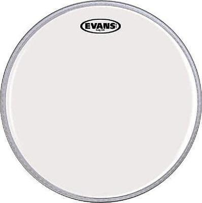 "Evans S13H30 13"" Clear 300 Snare Side"