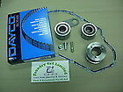 Land Rover Discovery 300 tdi Modified Timing Belt / Cambelt Kit STC4096K