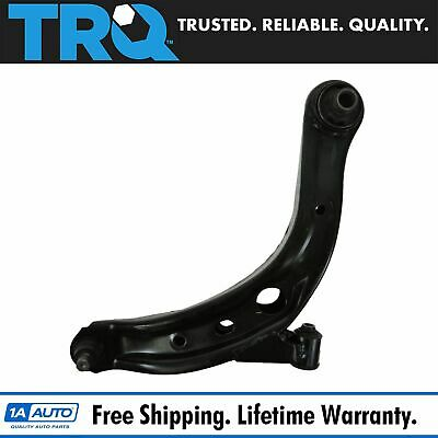 Front Lower Control Arm with Ball Joint Passenger Side Right RH for 00-06 MPV