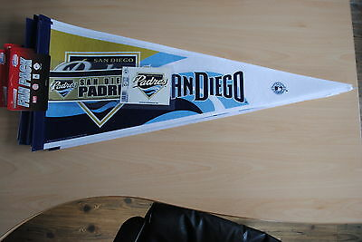 San Diego Padres Fan Pack