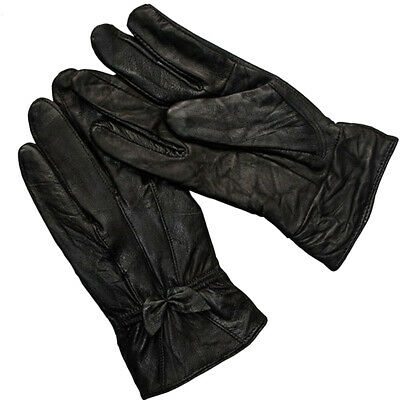 Firetrap Handschuhe Winterhandschuhe Winter Damen Erwachsenen Gloves 7331 Damen Camping & Outdoor