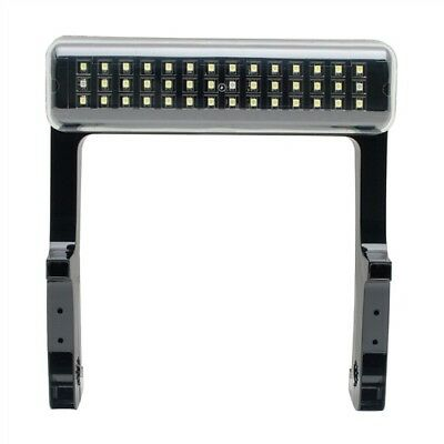 HAGEN FLUVAL EDGE 21 LED  REPLACEMENT LAMP light unit for 23 LT aquarium